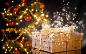 new_year_present