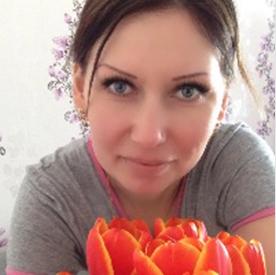 Надежда Емельяненко